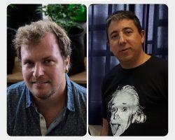 fabrício_pamplona e josé_ricardo_salgado